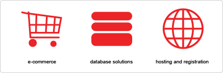 databasesolution