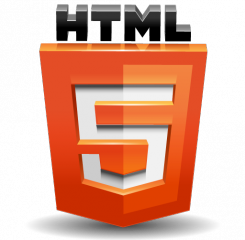 Spins Unlimited HTML 5 experts